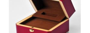Brooch Box