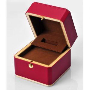 胸針盒, Jewelry Box ,珠寶盒